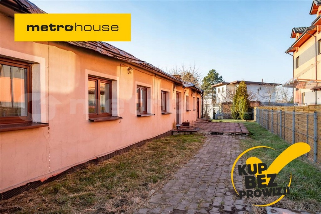 Hotel, Modlniczka, Wielka Wieś (gm.), 300 m²