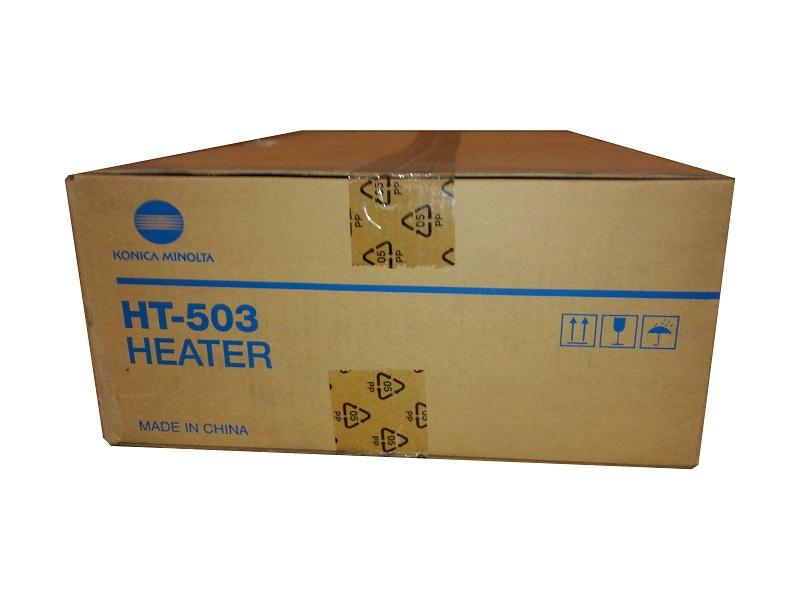 Moduł osuszający HT-503 KM Bizhub Pro C5500 C6500