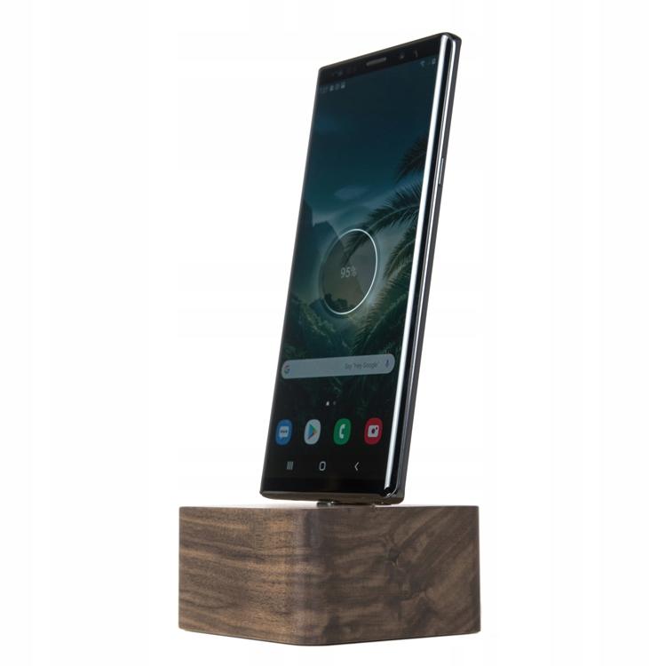 Stacja Dokujaca Android Dock Ladowarka Usb C 7261885014 Oficjalne Archiwum Allegro