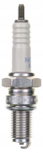 Świeca zapłonowa NGK JR9B (3188)