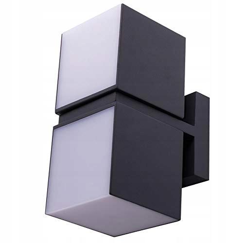 Klnkiet oświetlenie zewnętrzne Eco-Light LED