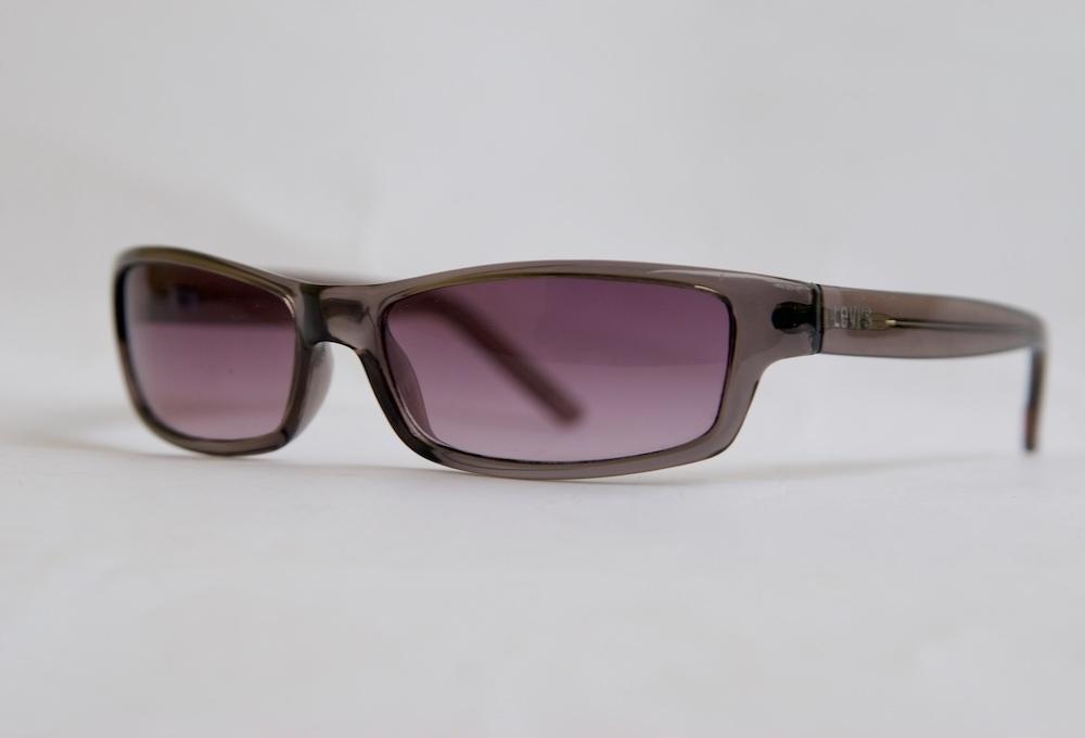 LEVI'S okulary p/słoneczne nietrafiony prezent