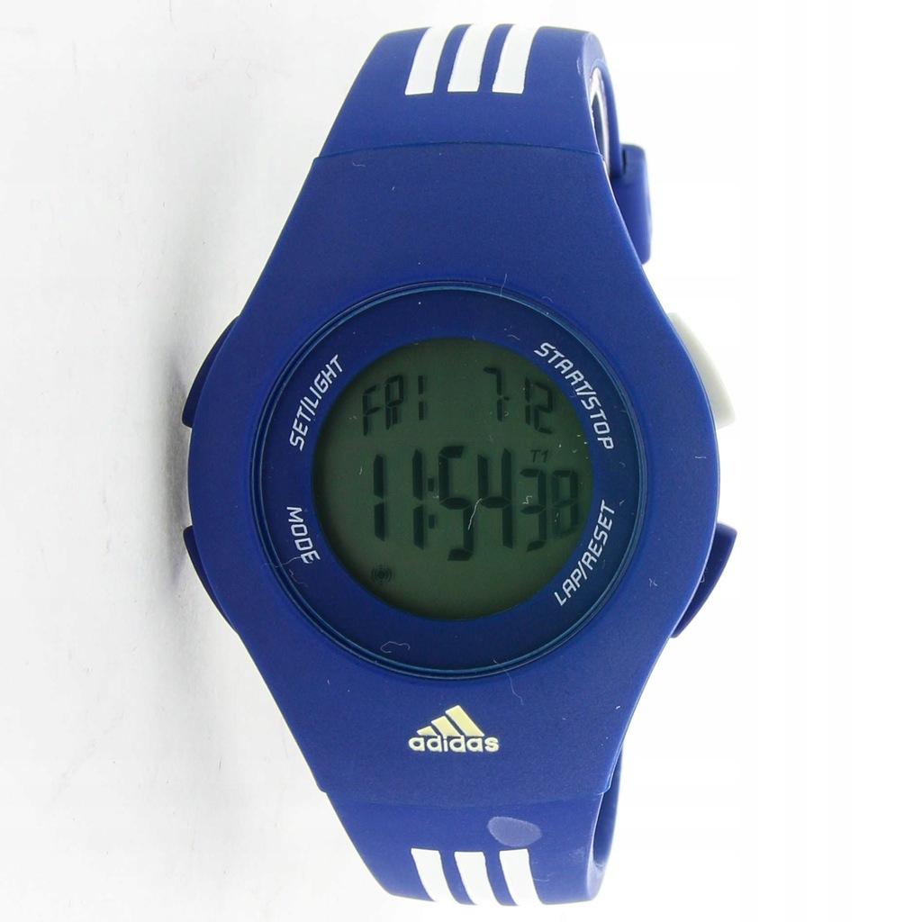Zegarek ADIDAS ADP6060 stoper alarm