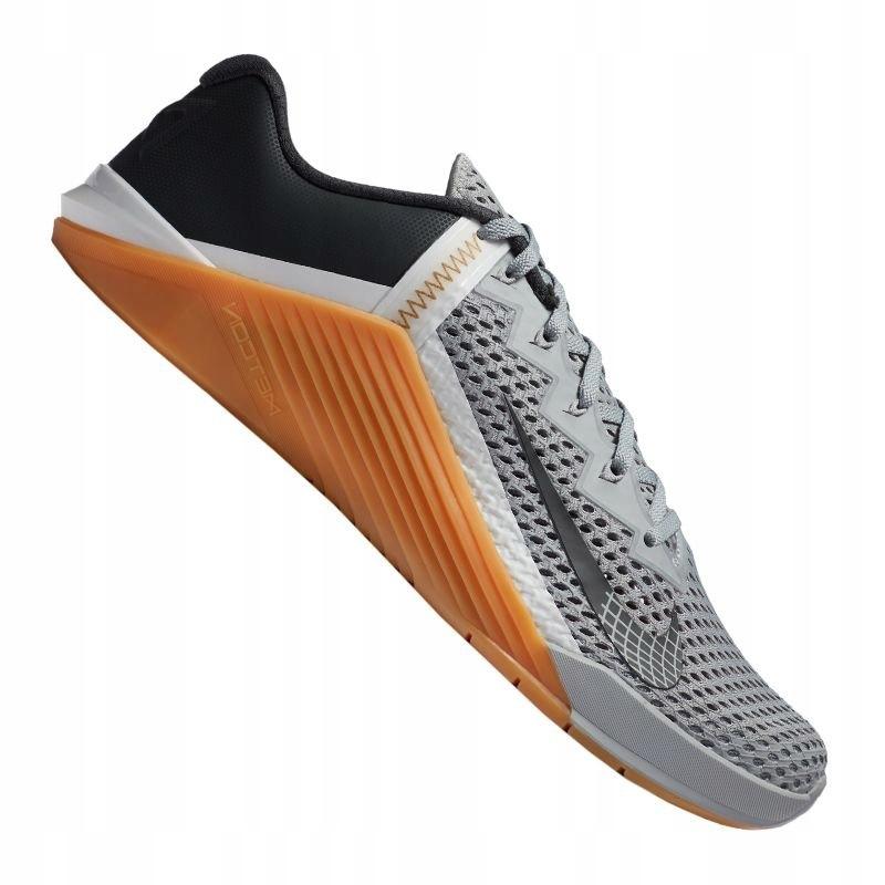 Buty treningowe Nike Metcon 6 M CK9388-009