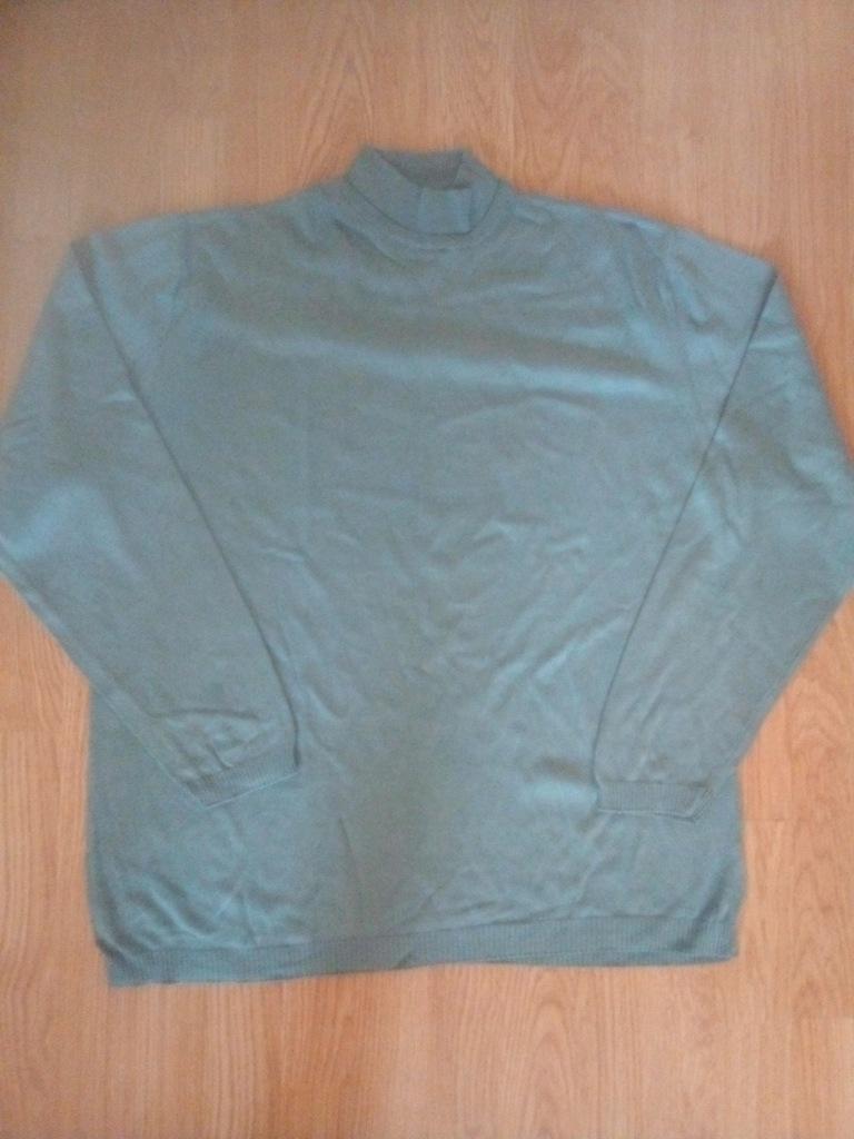 Sweter Raffi -L/XL