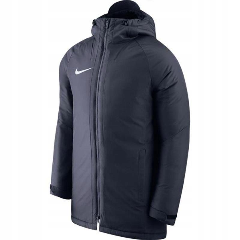 Kurtka Nike Dry Academy 18 SDF JKT M 893798-451