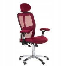 Beauty System Fotel ergonomiczny CorpoComfort BX-4