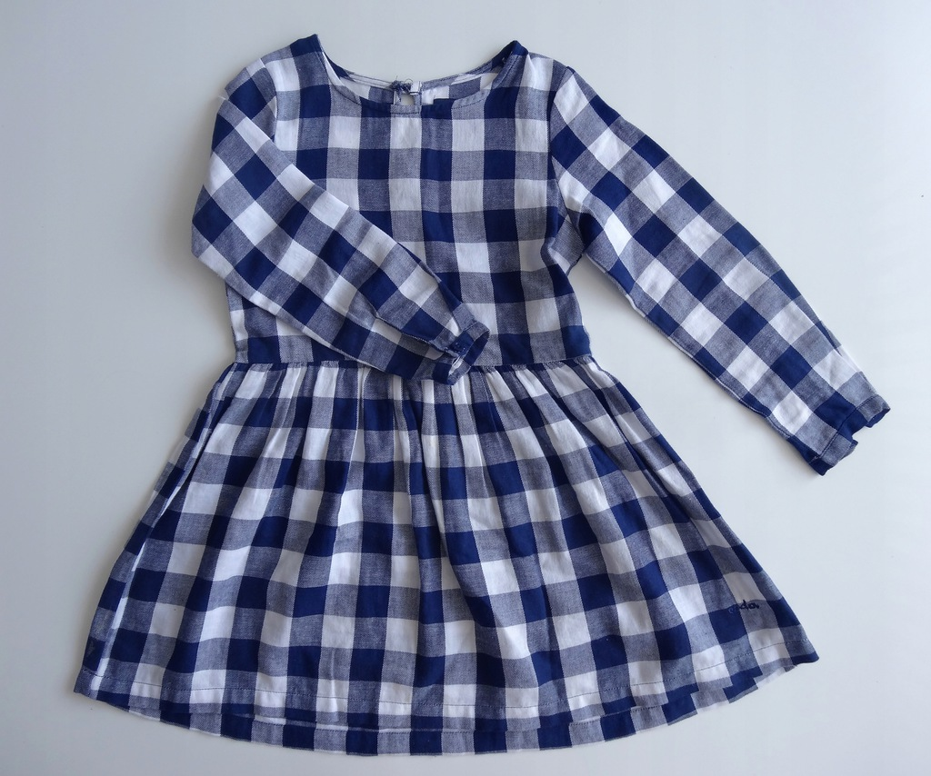 sukienka ENDO rozm.110
