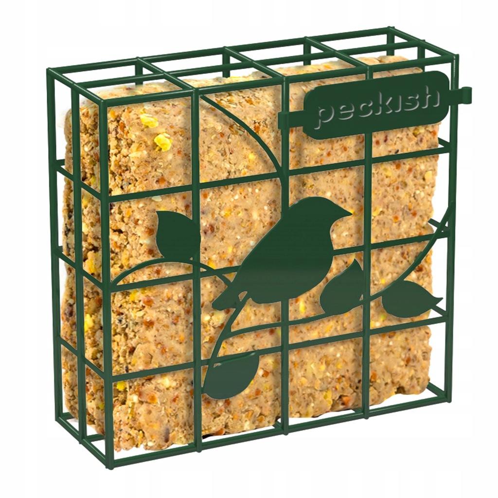Peckish Karmnik dla ptaków zawieszany A/P22