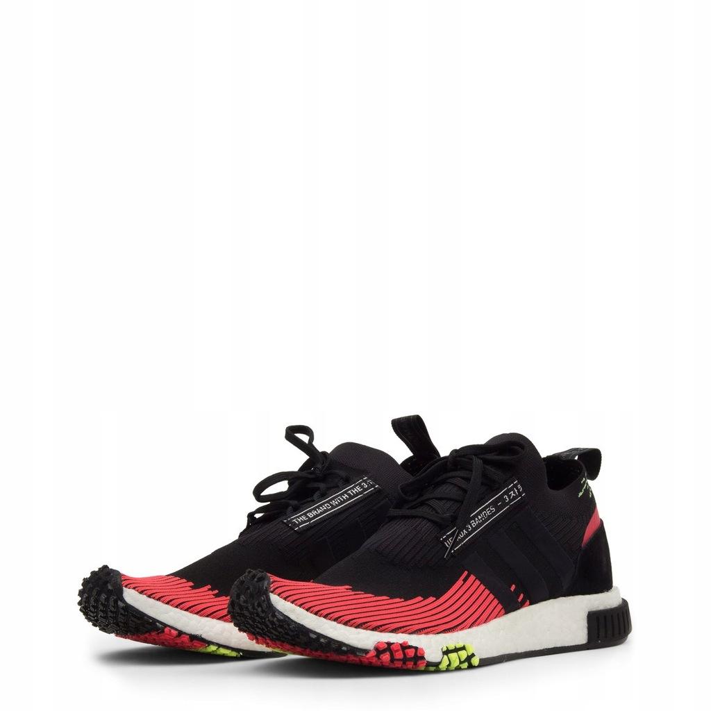 Sneakersy Adidas - NMD-RACER UK 9.5