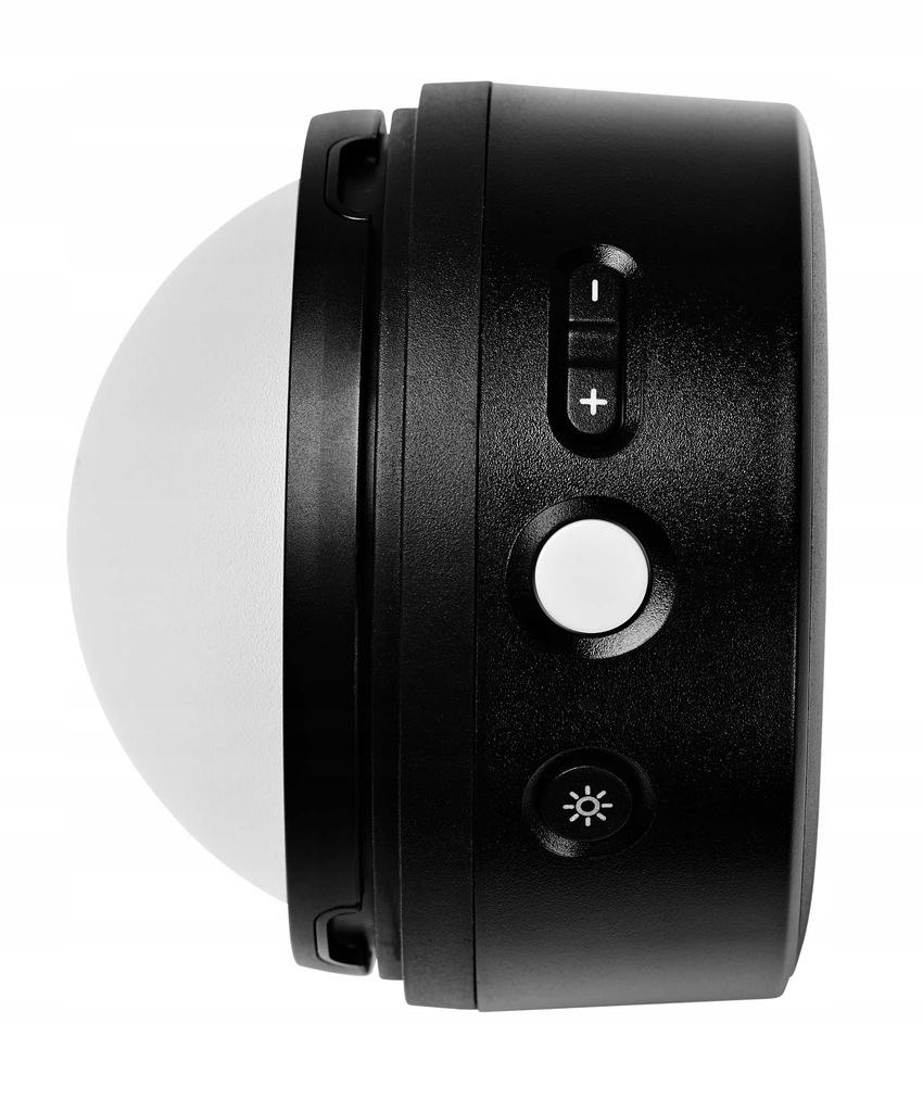 Lampa Profoto C1 Plus