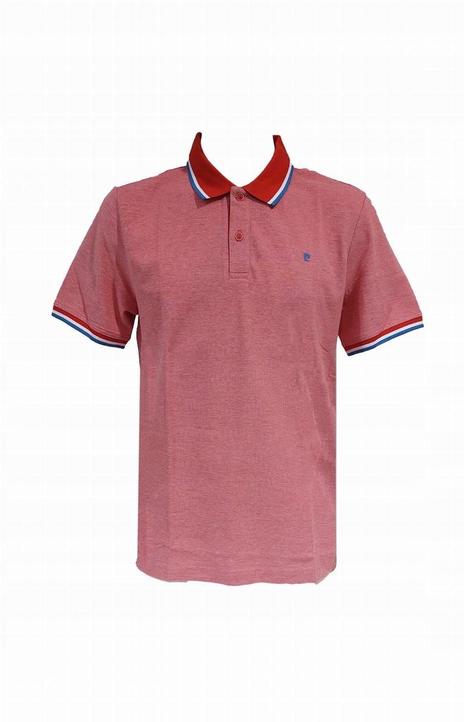 T-Shirt Pierre Cardin 52504 000 91247 5091 (Rozmi