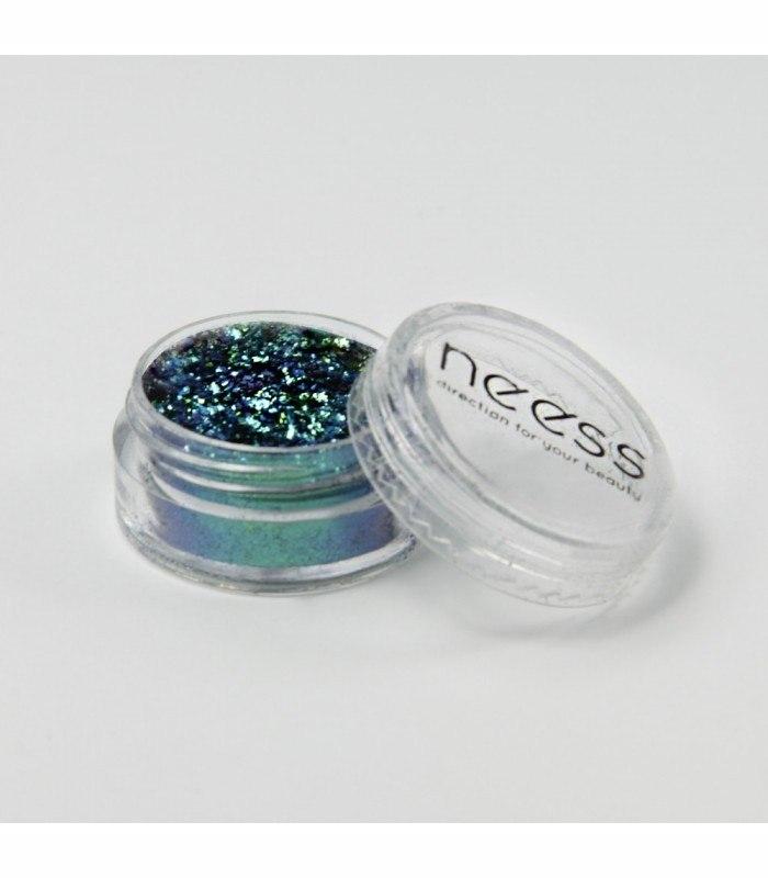 NEESS Shiny Flakes płatki (3584) 0.5g