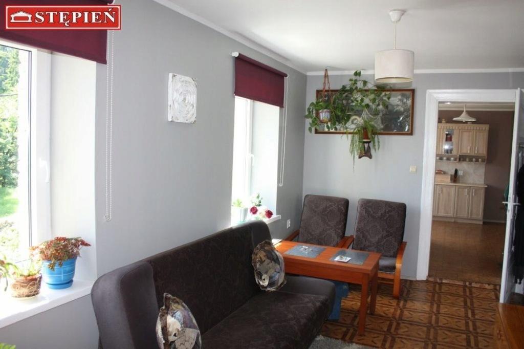 Mieszkanie Stara Kamienica, jeleniogórski, 47,90 m