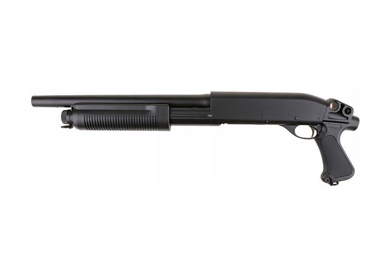 Strzelba ASG CM351