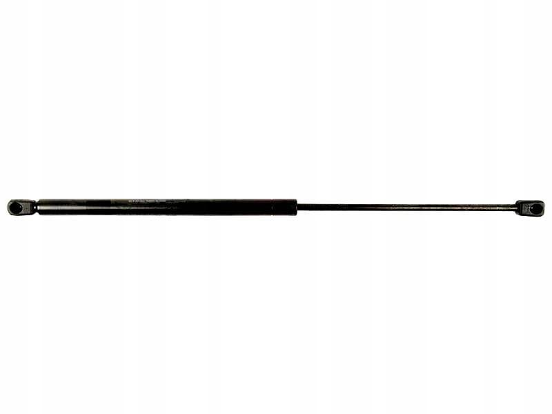 Amortyzator gazowy 525mm H117500020211