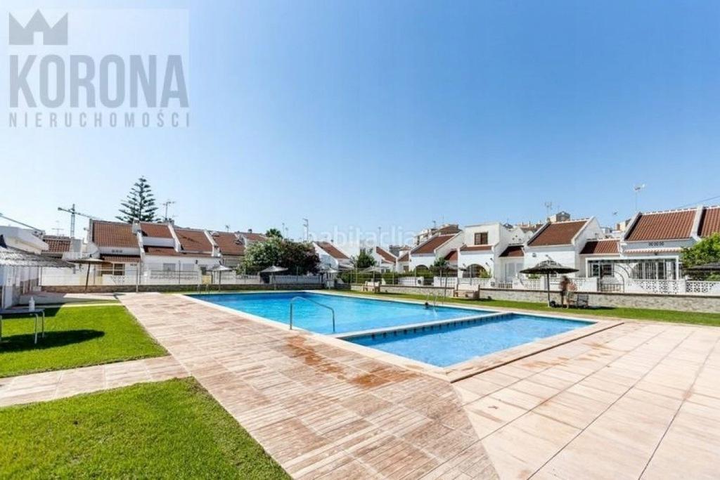 Mieszkanie, Alicante, 94 m²