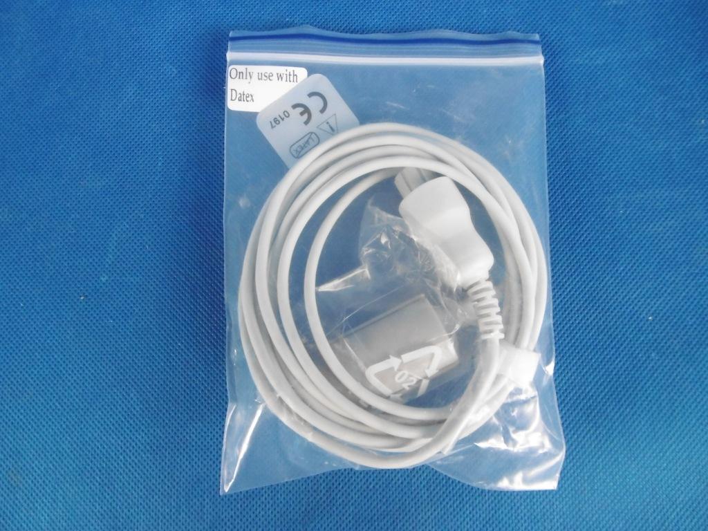 Kabel DATEX SPO2