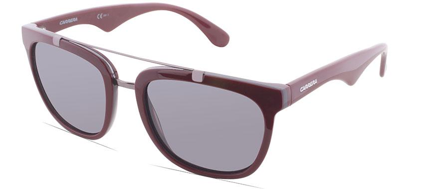 Okulary CARRERA 6002 BGA4X przeciwsłoneczne