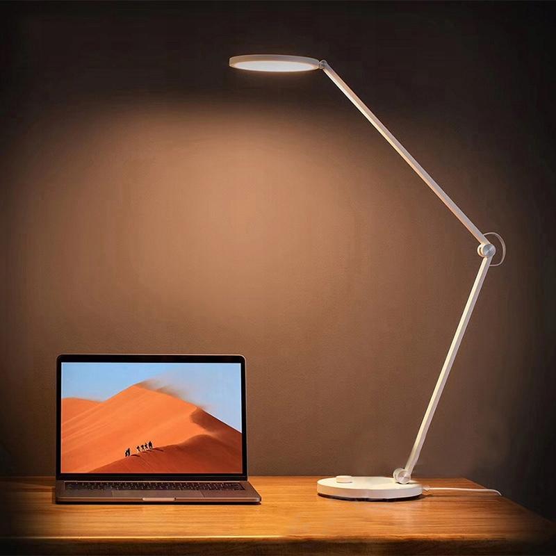 lampy biurkowe led chiński