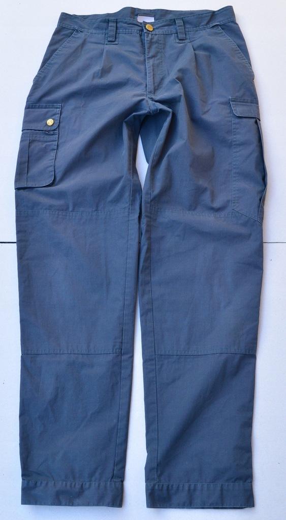 Spodnie JACK WOLFSKIN R. 48/M pas 84 cm