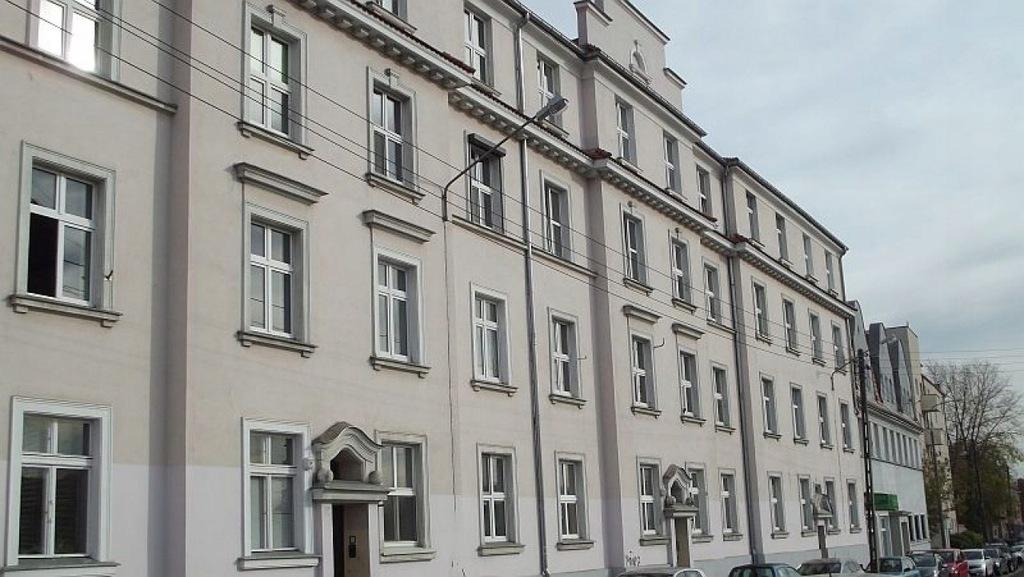 Mieszkanie, Poznań, Wilda, 77 m²