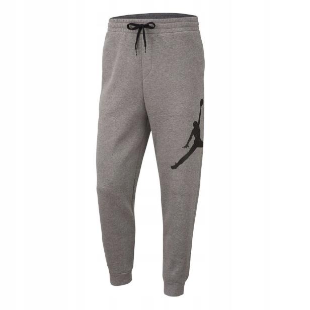 spodnie dresowe Air Jordan Jumpman BQ8646 091 rL