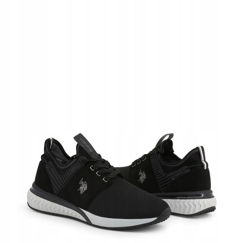 Buty sneakersy męskie U.S. POLO FELIX4048S8_MY2 43