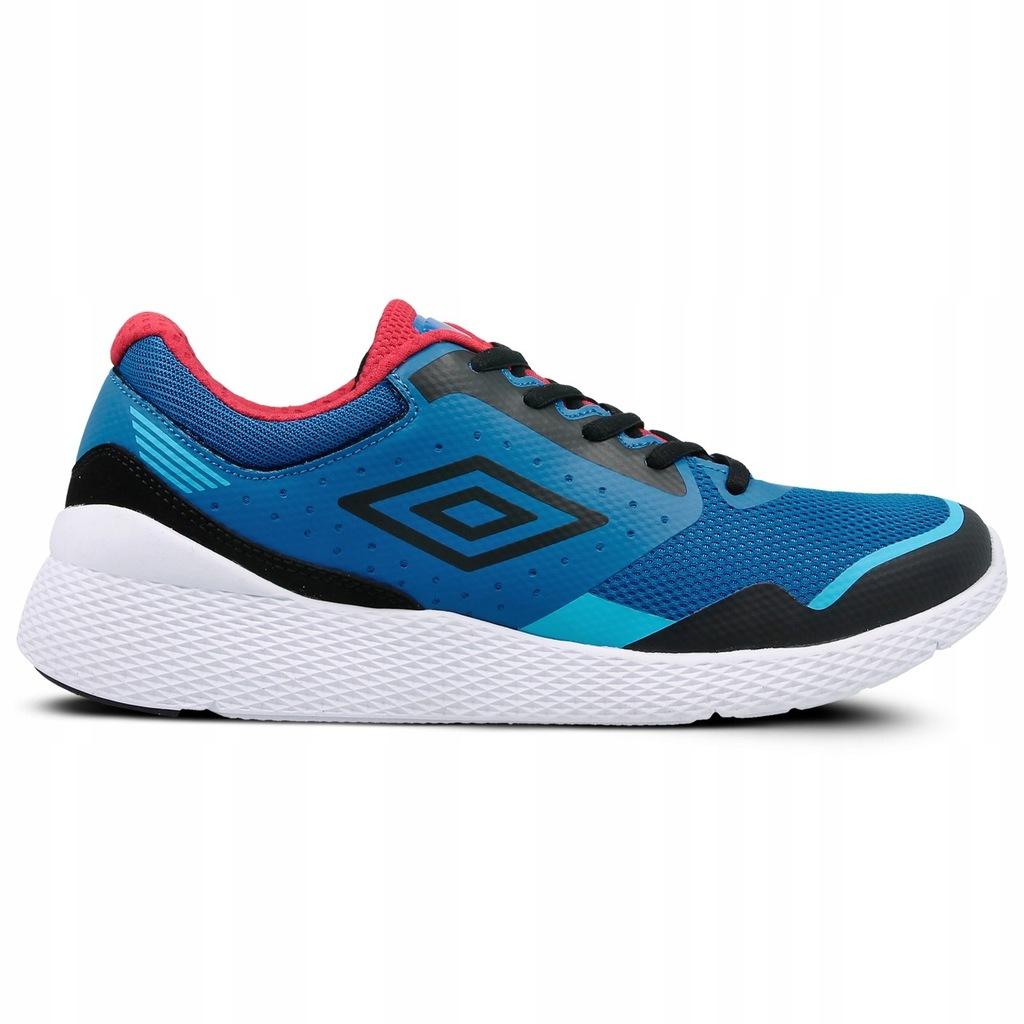 Umbro (43) Follow II buty męskie sportowe Nowość Ceny i