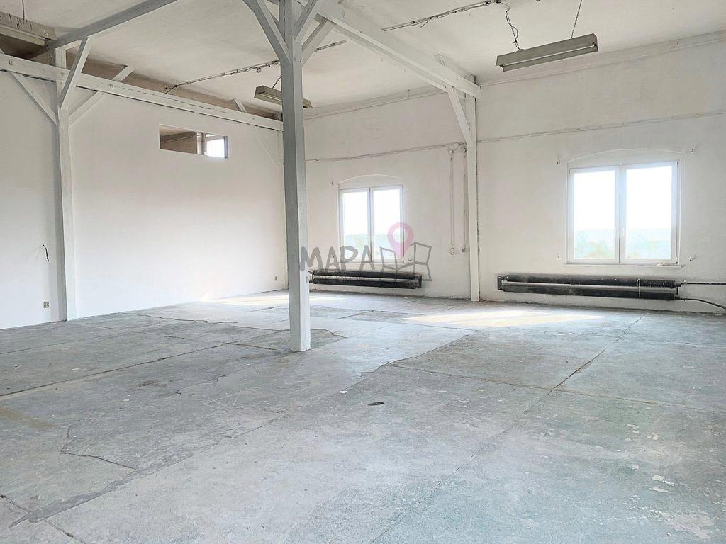 Magazyny i hale, Szczecin, Pomorzany, 160 m²