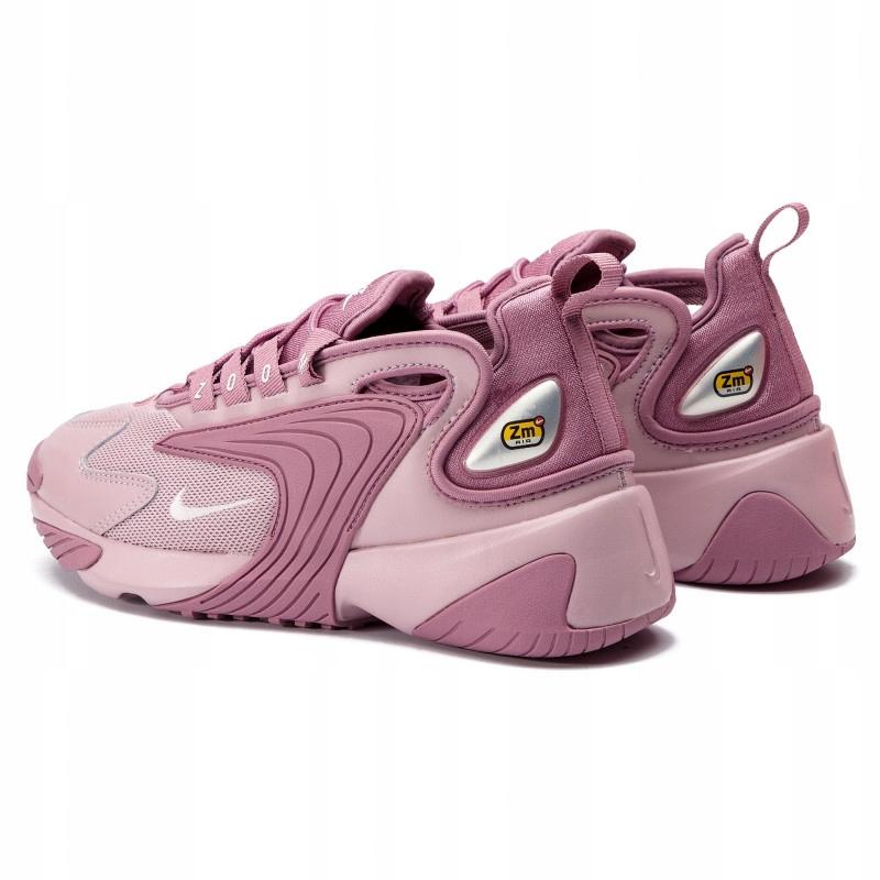 Nike Zoom 2K AO0354 500 8167150684 oficjalne archiwum