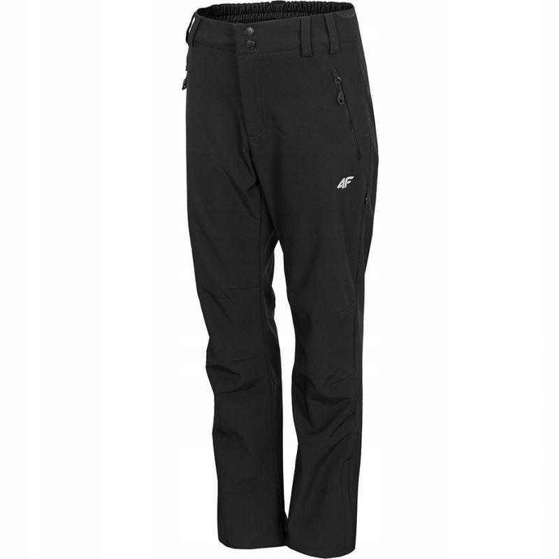 Spodnie 4F W H4Z19 SPDT001 20S