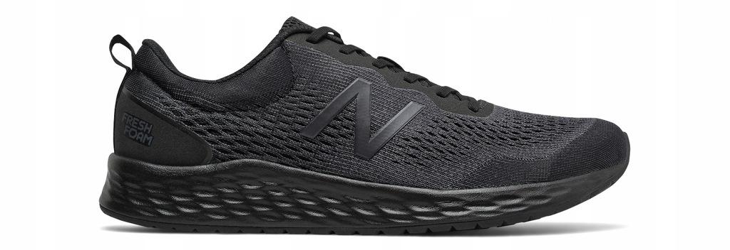 Buty do biegania New Balance MARISLK3 r.40,5