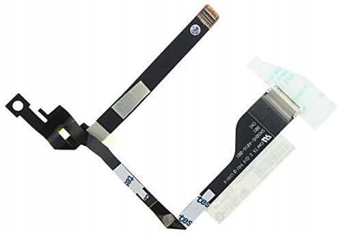 kabel lcd Acer 50.13b23.007