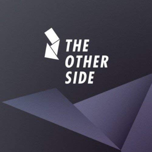 Break - The Other Side