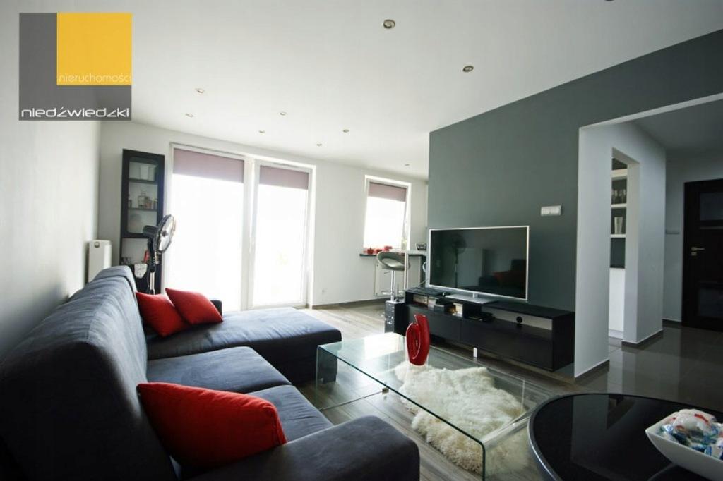 Mieszkanie, Września, Września (gm.), 48 m²