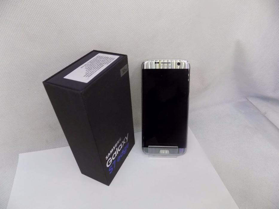 SAMSUNG GALAXY S7 EDGE 4GB/32GB GWP OD DPK!