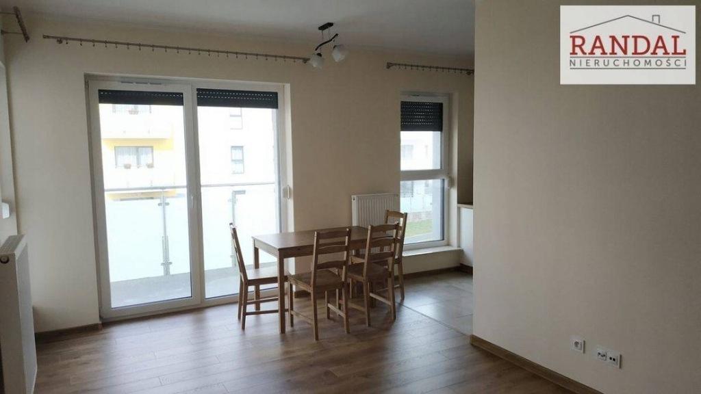 Mieszkanie, Środa Wielkopolska, 43 m²