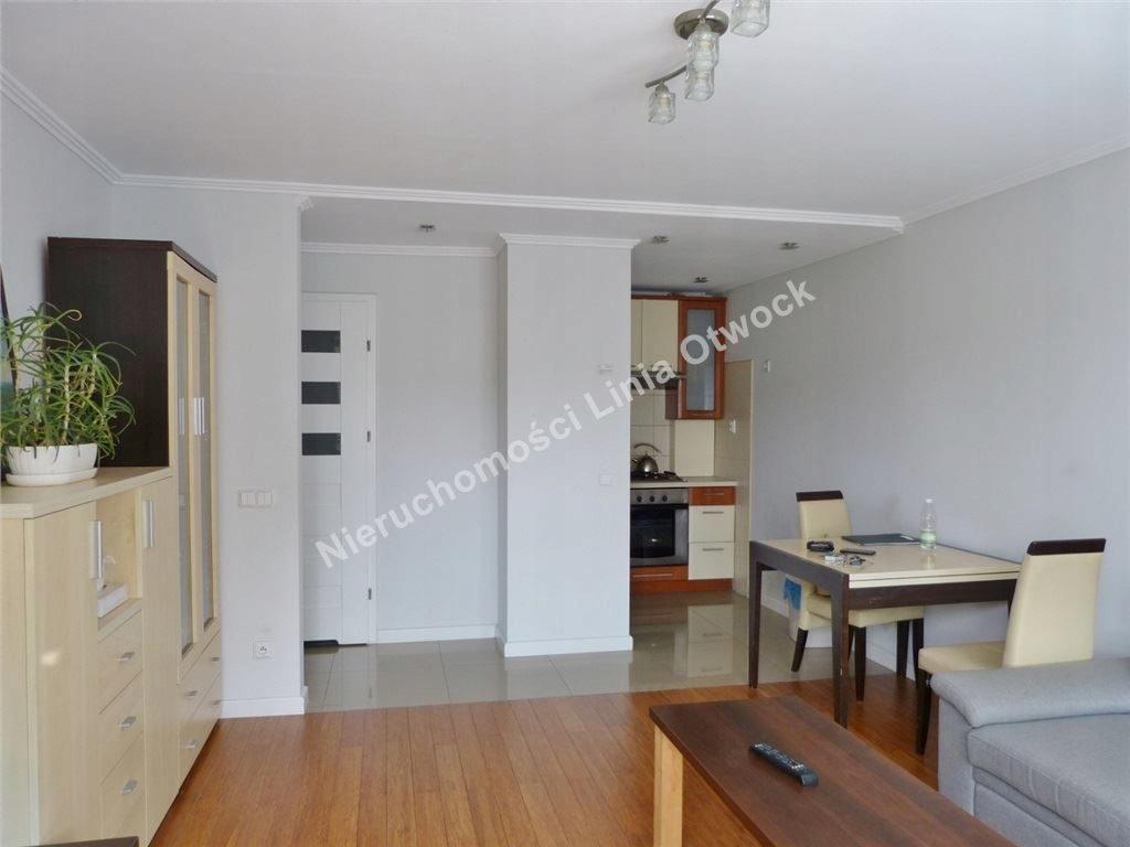 Mieszkanie na sprzedaż Otwock, otwocki, 48,00 m²