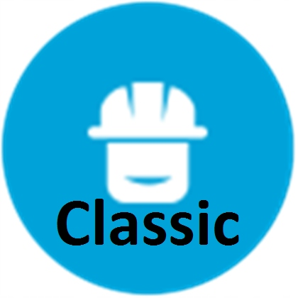 Classic Builders Club | ROBLOX