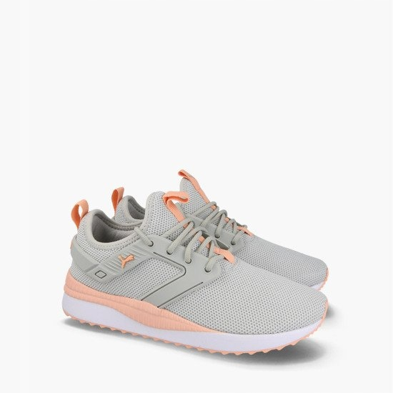 Buty Puma Pacer Next Excel 369483 06 38
