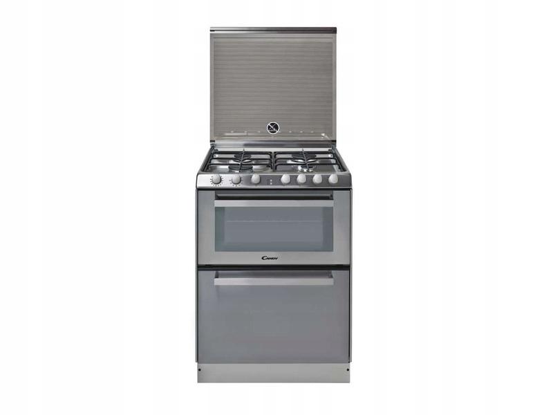 Kuchnia gazowa ze zmywarką CANDY TRIO9501/1X/NG