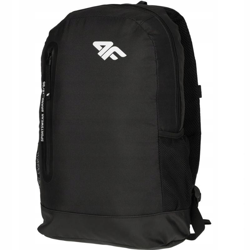 Plecak Uni 4F H4Z19 PCU060 20S N/A