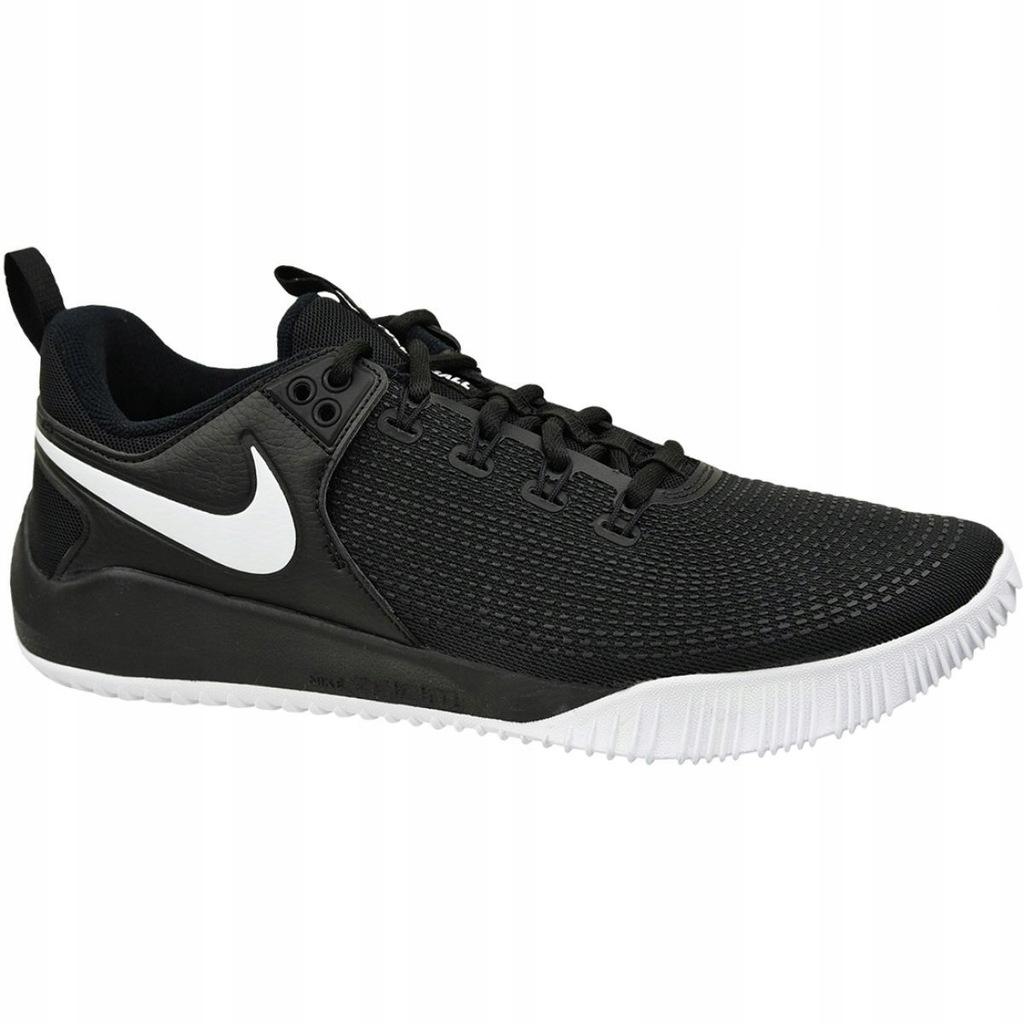 Buty Nike Air Zoom Hyperace 2 M 41
