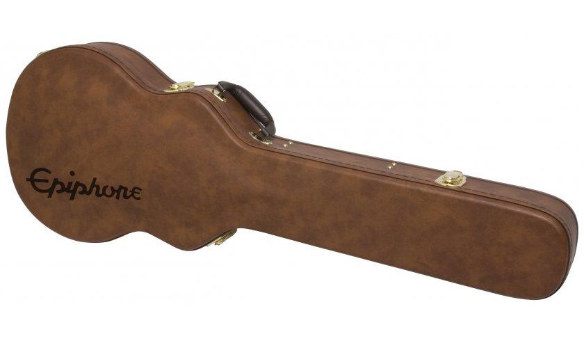 Gibson Les Paul Deluxe datovania