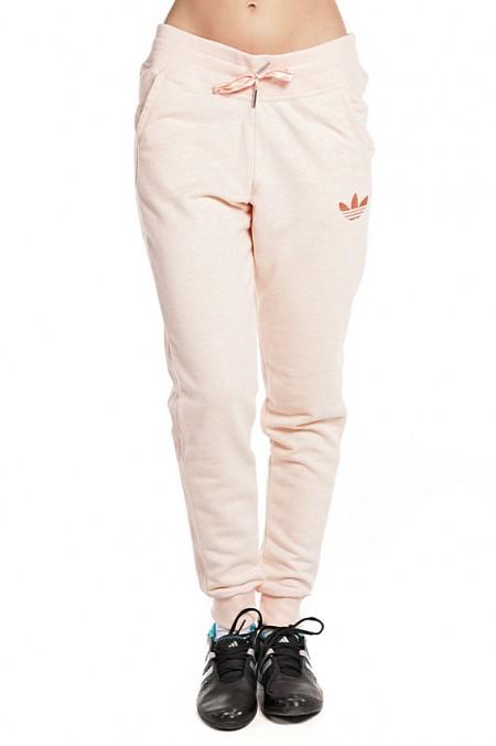 Spodnie Damskie Dresowe adidas TrackPant 36 S
