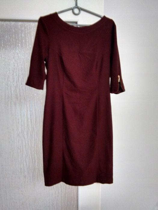 Sukienka 44 Moda OLX.pl
