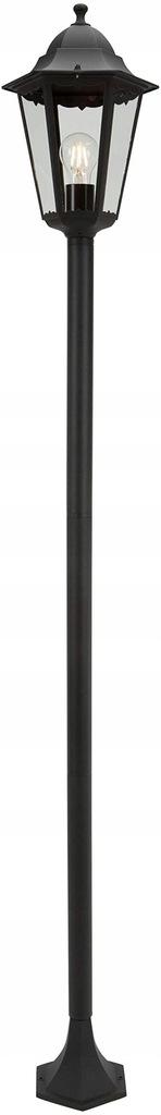 Smartwares 5000.035 Latarnia klasyczna 170 cm