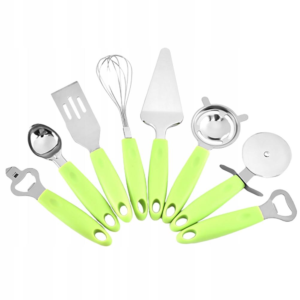 1 zestaw narzędzi do pieczenia w kuchni Trzepaczka