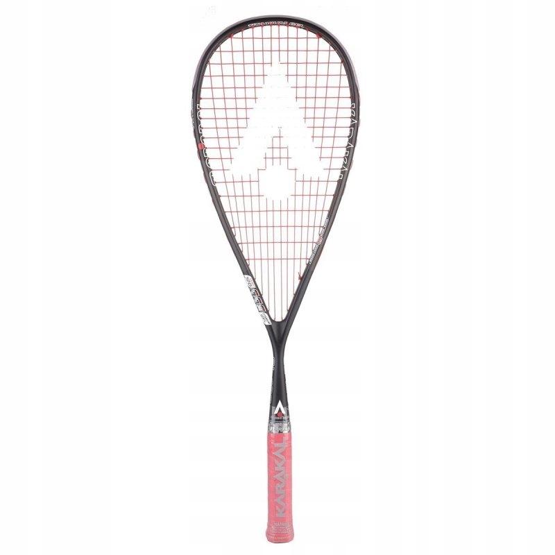 Rakieta do squasha Karakal SL-120